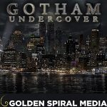 Summer Reflections - gothamcoverart